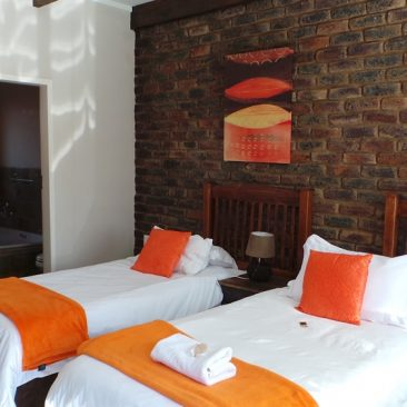 travellers nest guesthouse 22-1000