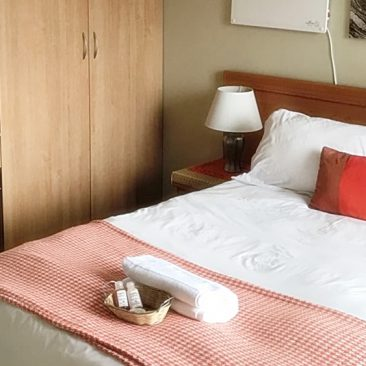 travellers nest guesthouse 52-room 8-1000