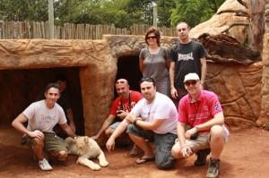 Lionpark120307